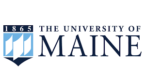 the university of maine