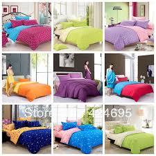 Free Bed Sets 90 Best Beds Images On Pinterest Bed Sets Bedding And King