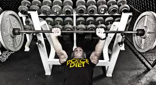 the truth about a good bench press deflate your ego and inflate
