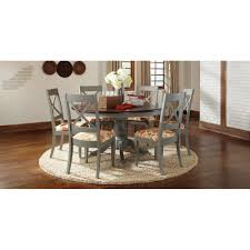 expressions custom dining collection tanger u0027s furniture