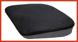 coussin ergonomique pour chaise de bureau coussin ergonomique pour chaise de bureau best of coussin spécifique