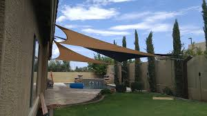 Shade Cloth Protecting Your Plants by Arizona Shade Sails Arizona Shade Sails Blog