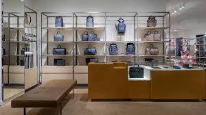 Home Decor Stores Las Vegas Louis Vuitton Las Vegas Palazzo Pop Up Store United States