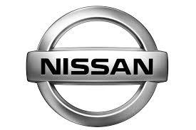 lexus logo transparent background nissan christmas deals britain u0027s best new car deals christmas