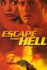Blind Date From Hell Escape From Hell Video 2000 Imdb