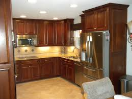 St Louis Cabinet Refacing Kitchen Cabinet Refacing Companies Maxbremer Decoration