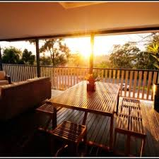 blumenkasten holz balkon balkon blumenkasten holz selber bauen balkon hause dekoration