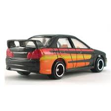 fast and furious evo new tomica fast and furious evo iv toys games bricks