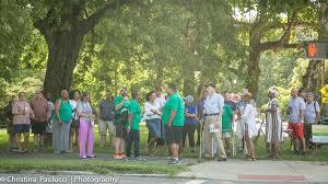 family garden columbus oh eastgate garden civic association a neighborhood community in