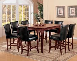 Kathy Ireland Dining Room Furniture Cosy Kathy Ireland Dining Room Set For Kathy Ireland Dining Table