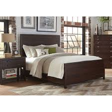 Acacia Bedroom Furniture by Bedroom Sets On Sale Bellacor