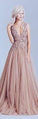 evening wear dresses for weddings best 25 evening dress 2015 ideas on apple prom