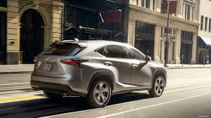 lexus service program 2017 lexus nx 200t for sale near tysons corner va pohanka lexus