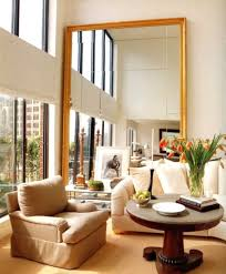 modern home interior design decorative wall mirrors malaysia