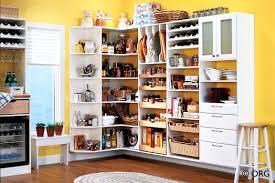 Kitchen Cabinets Storage Solutions Best Kitchen Cabinet Storage Solutions Excellent Corner For Home