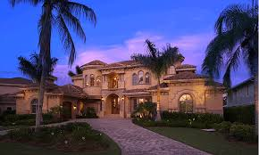 luxury style homes luxury house home floor plans home designs design basics and