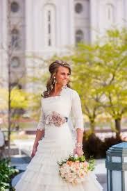 apostolic wedding dresses awesome our apostolic wearing the dress with