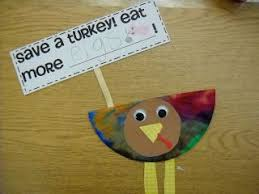41 best twas the before thanksgiving images on