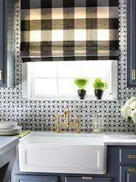 Kitchen Window Seat Ideas Kitchen Ideas Country Kitchen Window Ledge Shelf Modern Kitchen
