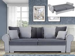 canap de charme canape charme pas cher canape confort design style boudoir
