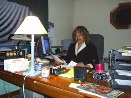 Customer Service Director Contact Us Vine And Branch World Ministries Com