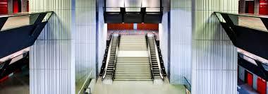 floor plans nice acropolis convention centre france