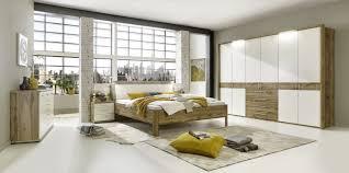 Schlafzimmer Wiemann Schlafen Padua Schlafzimmer Set Vorschlag 1 In Balkeneiche