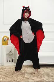 bat costume adults promotion shop for promotional bat costume