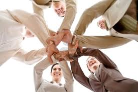 small group work breeds fresh ideas axel meierhoefer consulting blog