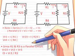 ohms law diagram problems bioinformatics r u0026d