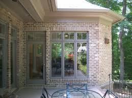 screened porch becomes fabulous living space big woods remodeling