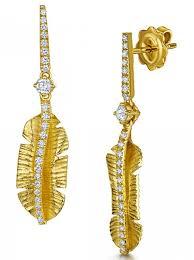 rox diamond earrings style get princess charlene s jewellery style monte carlo