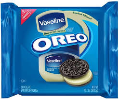 Oreo Memes - luxury 8 best oreo images on pinterest wallpaper site wallpaper site