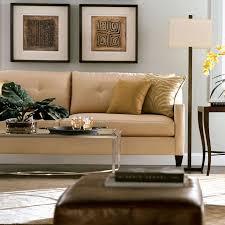 Ethan Allen Monterey Sofa Ethan Allen Monterey Sofa Sofa Ideas