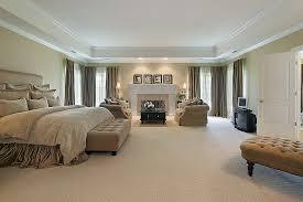 Best Bedroom Carpet by Remarkable Best Carpet For Bedrooms On Bedroom On The Best Carpet