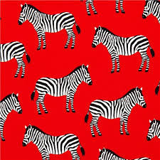 Zebra Print Upholstery Fabric Uk Animal Print Fabric Australia Wallpaper Wall Decor Wholesale