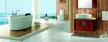 Eco Bathroom Furniture Ideas For Bathrooms On A Budget Bathrooms