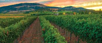 Valley Oregon Travel Southern Oregon Rogue Valley In Southern Oregon