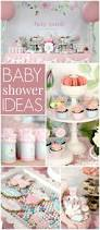 219 best baby shower images on pinterest decorated cookies