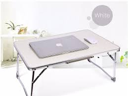 Buy Cheap Office Desk Office Computer Tables For Office Black Wood Computer Desk