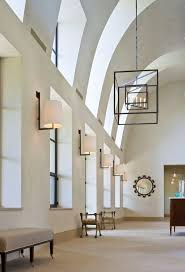 Chandeliers Austin Austin Modern Foyer Chandeliers Entry Contemporary With Bench