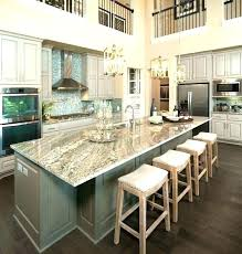 Kitchen Island With Chairs Island Stools Chairs Kitchen Counter Stools Cheap Stools Bar Stool