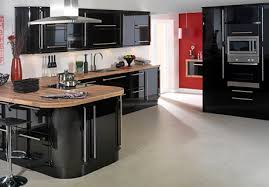 kitchen units york luxury kitchens north yorkshire