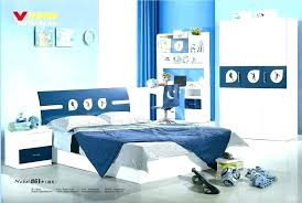 l stores columbus ohio teen bedroom furniture enchanting teenagers bedroom furniture single