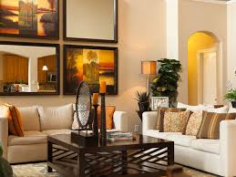 large wall decor houzz