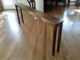 6 foot sofa 15 best collection of 6 foot sofa table