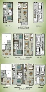 Container Floor Plans 2649 Best Container House Images On Pinterest Shipping