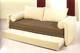 canapé avec lit tiroir canape tiroir lit canape avec tiroir lit georgiapopplewell info