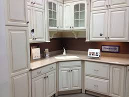 Kitchen Cabinets Doors Home Depot Reface Your Kitchen Cabinets At The Home Depot With Cabinet Doors