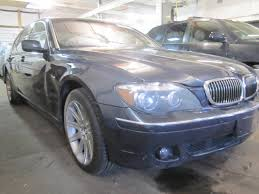 used bmw auto parts used bmw 750il parts tom s foreign auto parts quality used